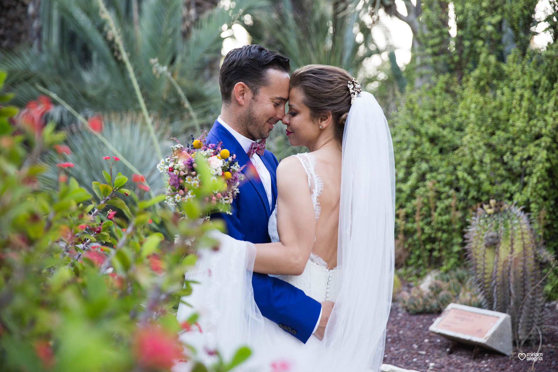 wedding-huerto-del-cura-elche-miriam-alegria-fotografos-boda-39