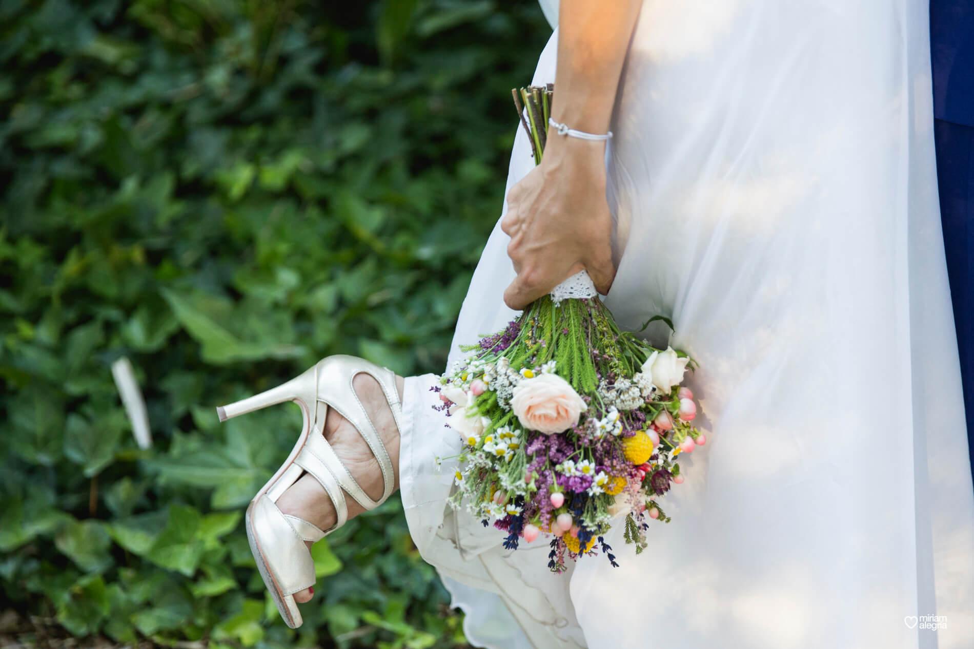 wedding-huerto-del-cura-elche-miriam-alegria-fotografos-boda-41
