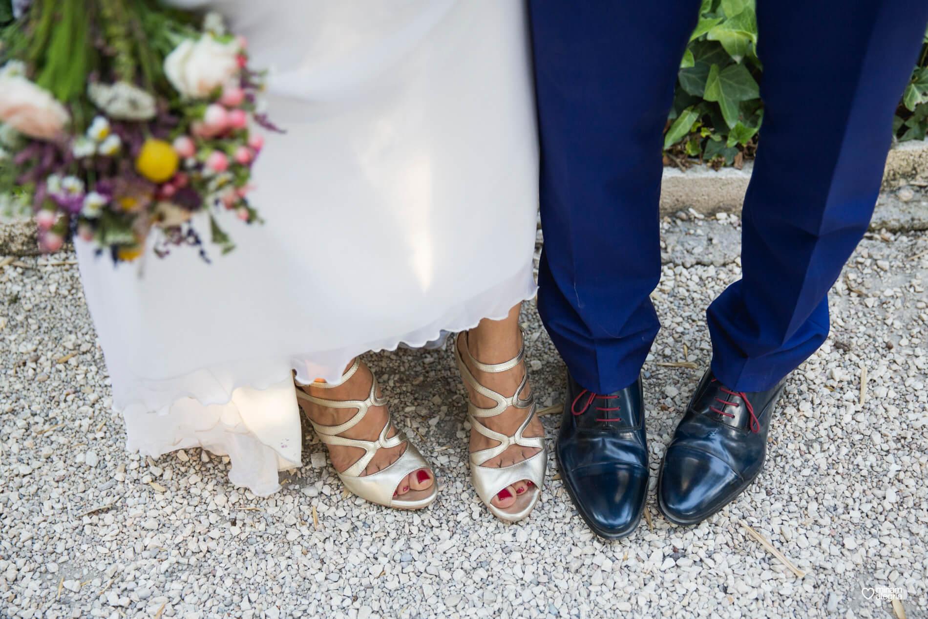 wedding-huerto-del-cura-elche-miriam-alegria-fotografos-boda-42