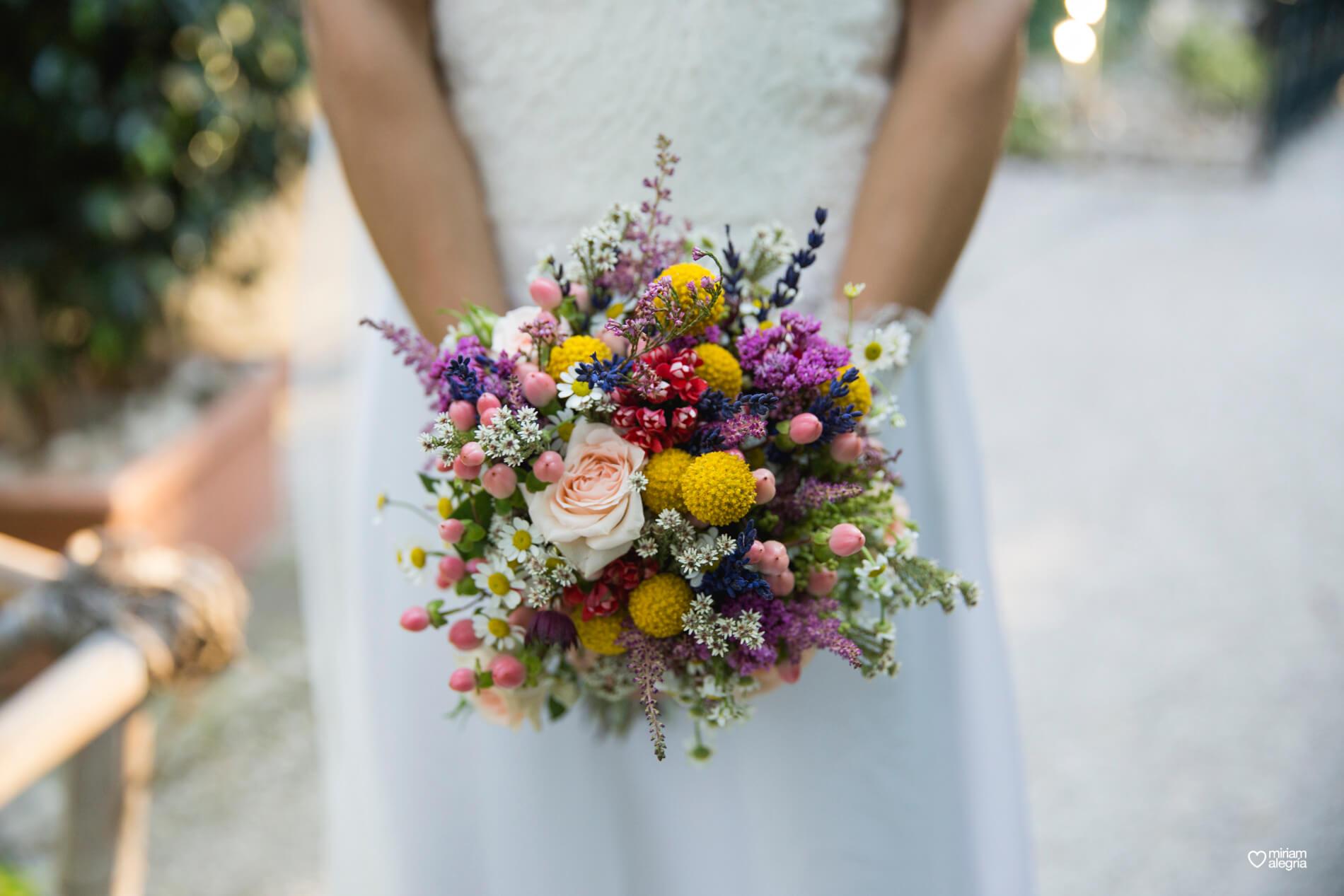 wedding-huerto-del-cura-elche-miriam-alegria-fotografos-boda-43