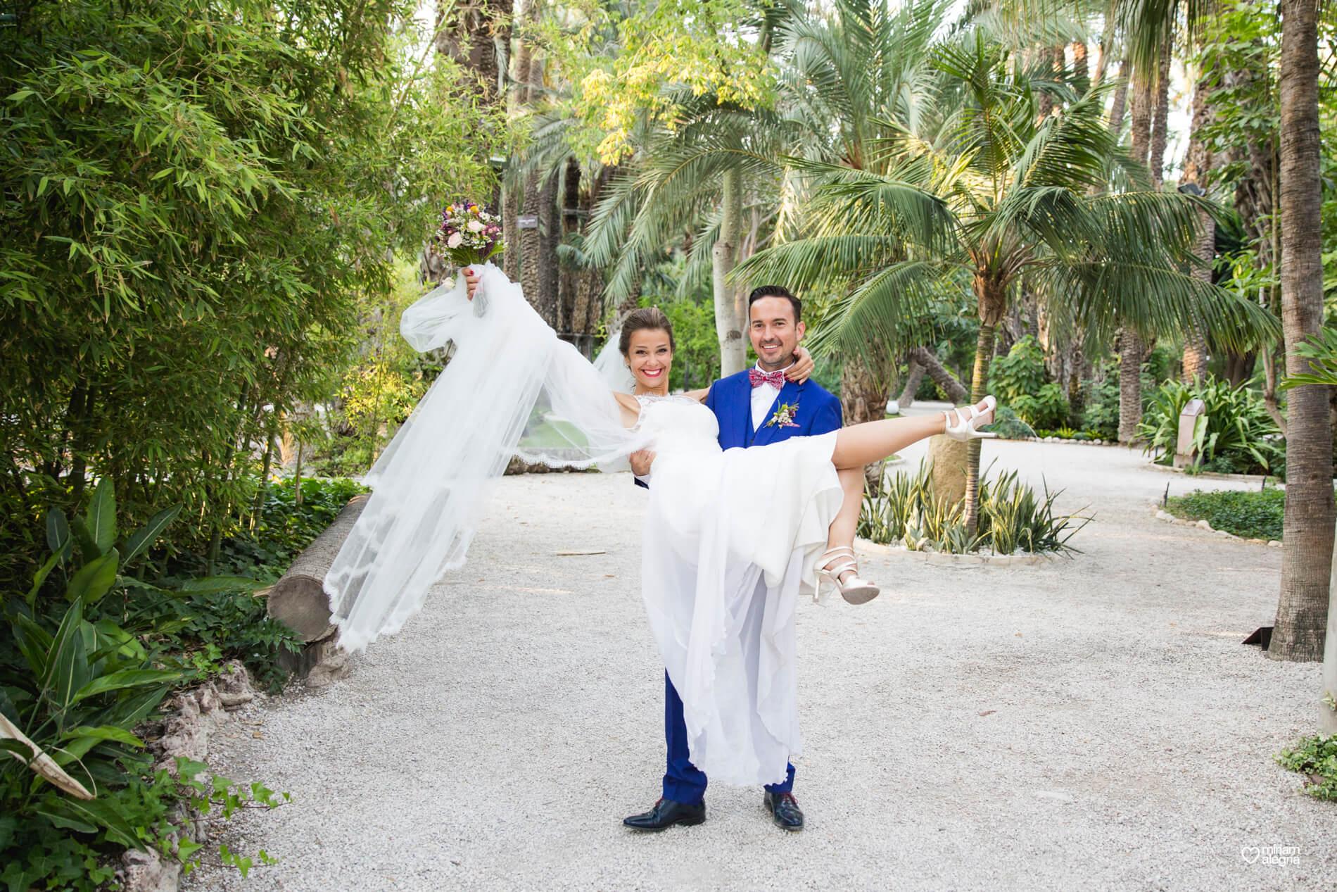 wedding-huerto-del-cura-elche-miriam-alegria-fotografos-boda-44
