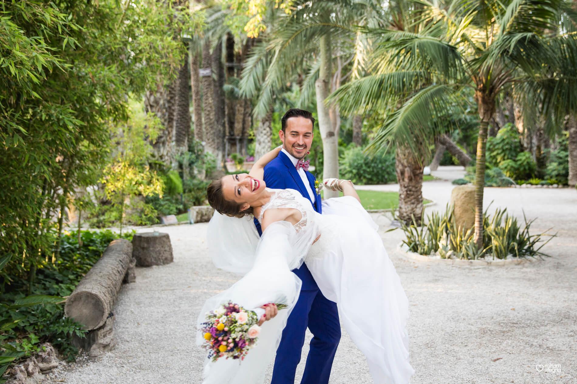 wedding-huerto-del-cura-elche-miriam-alegria-fotografos-boda-46