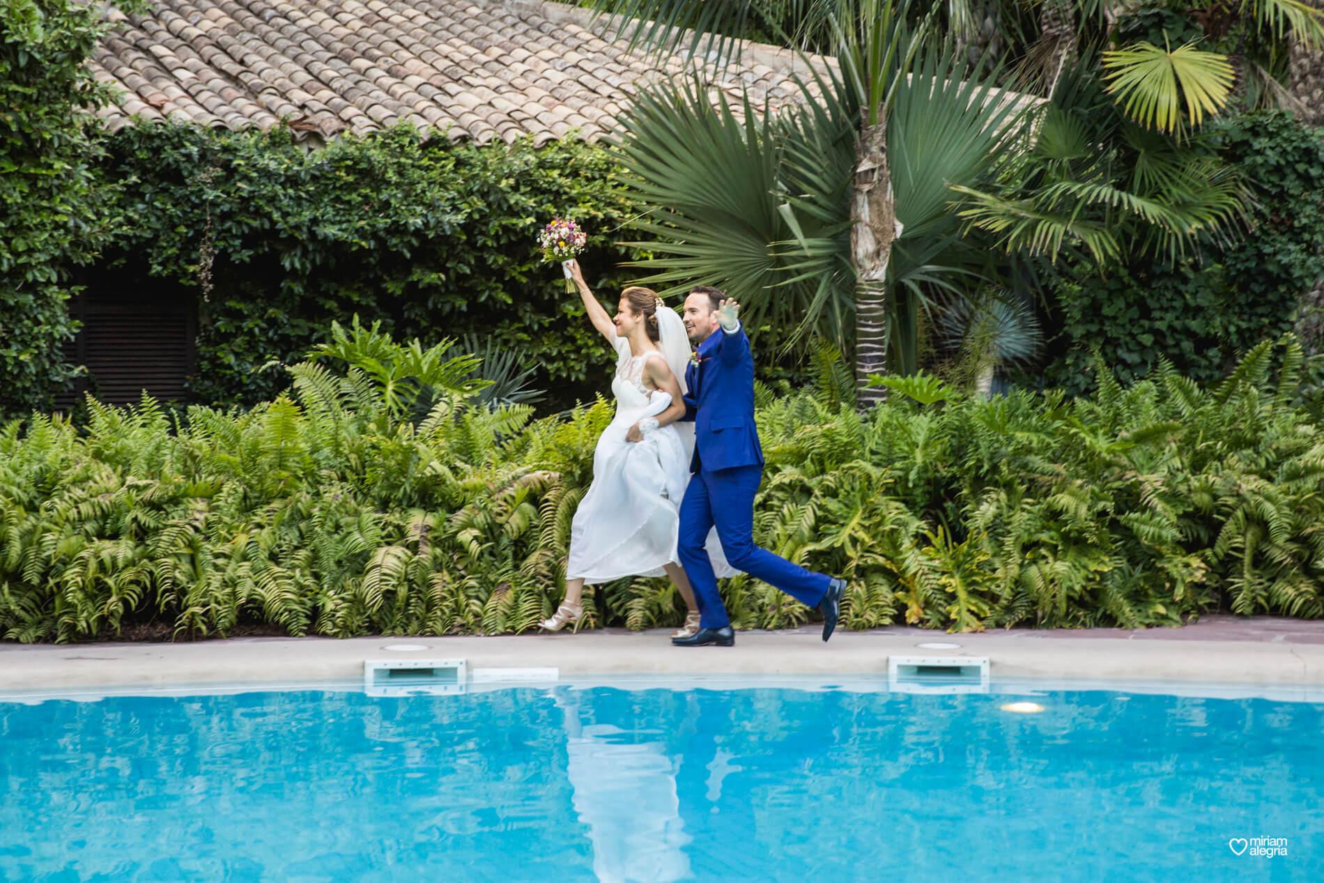 wedding-huerto-del-cura-elche-miriam-alegria-fotografos-boda-49