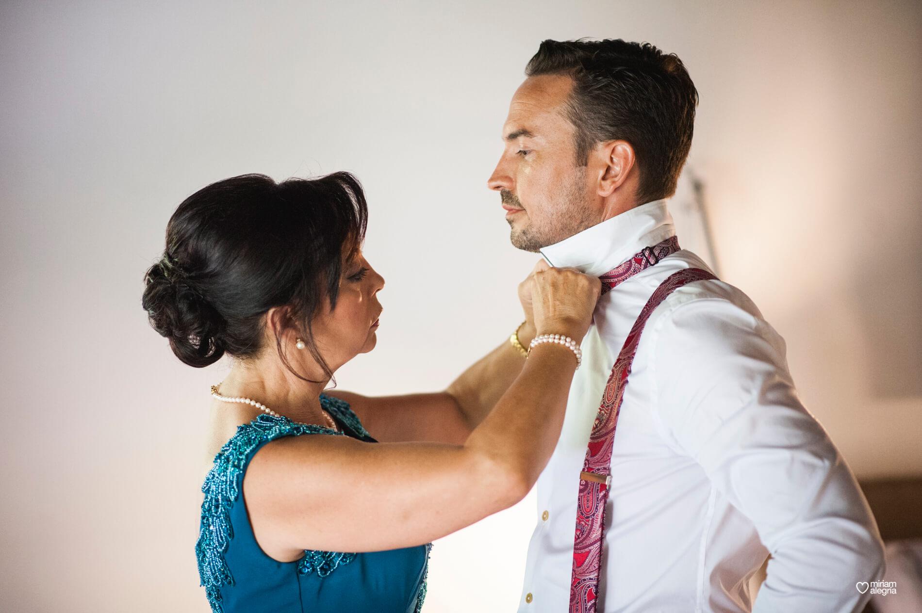wedding-huerto-del-cura-elche-miriam-alegria-fotografos-boda-5
