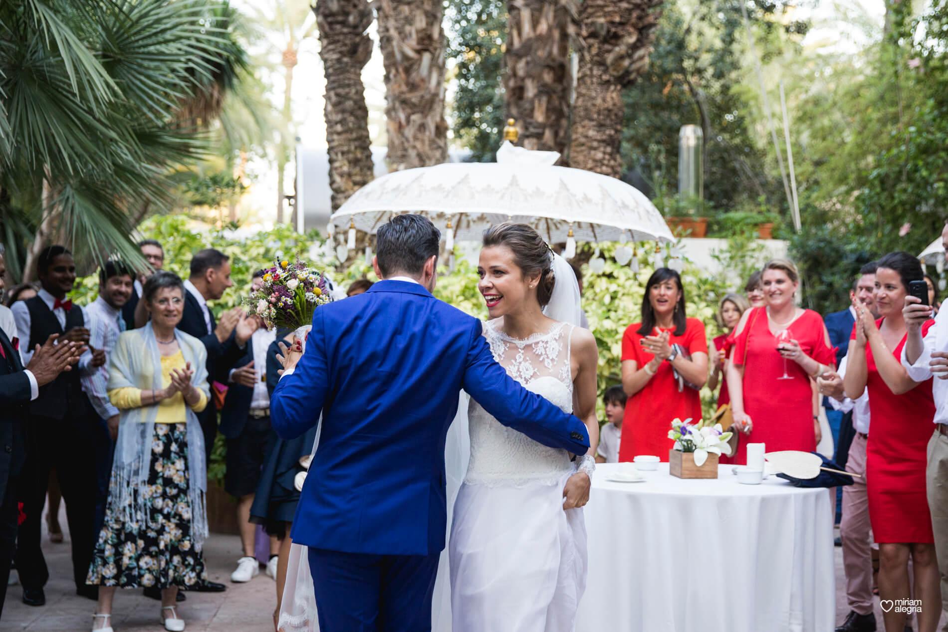 wedding-huerto-del-cura-elche-miriam-alegria-fotografos-boda-50