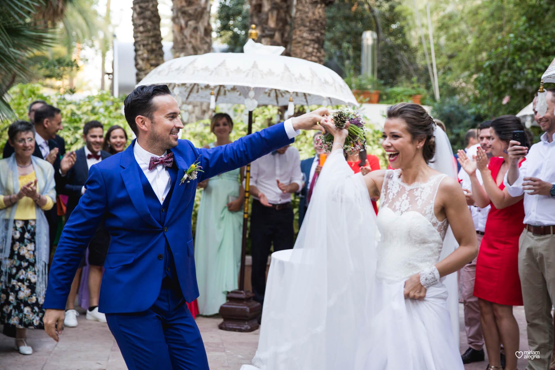 wedding-huerto-del-cura-elche-miriam-alegria-fotografos-boda-51