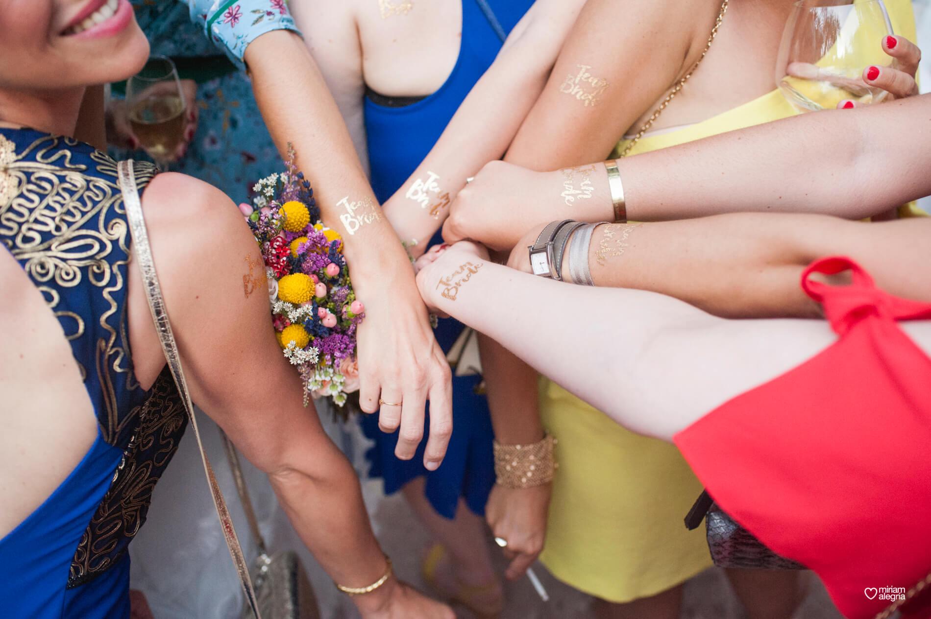 wedding-huerto-del-cura-elche-miriam-alegria-fotografos-boda-54