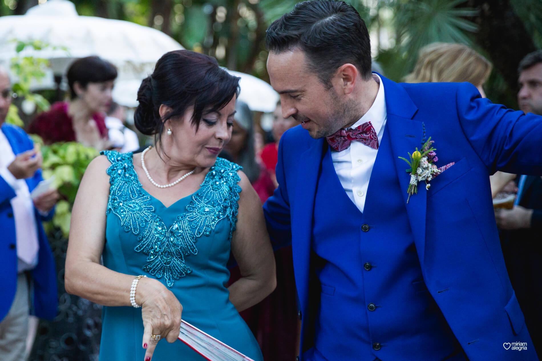 wedding-huerto-del-cura-elche-miriam-alegria-fotografos-boda-55