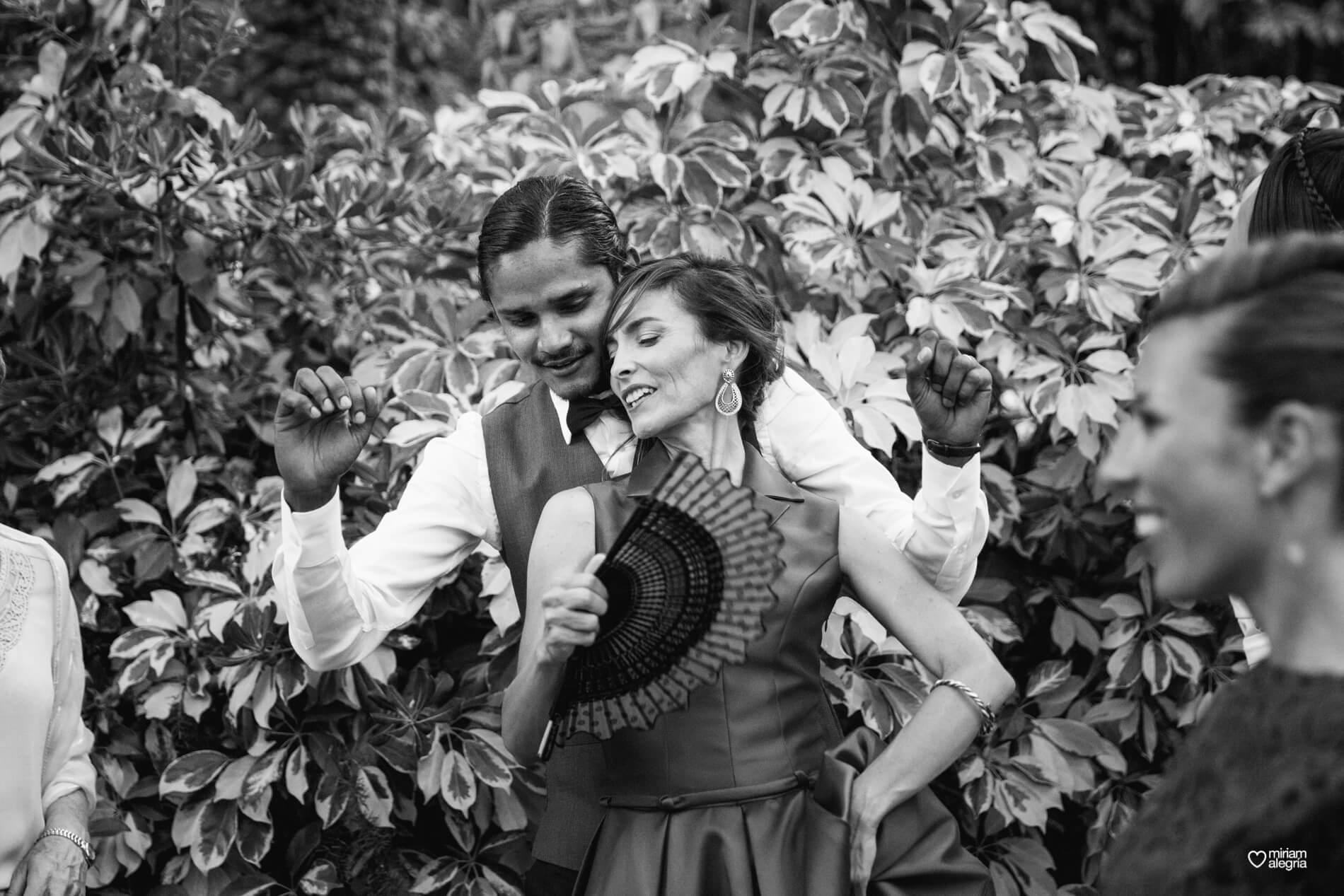 wedding-huerto-del-cura-elche-miriam-alegria-fotografos-boda-58