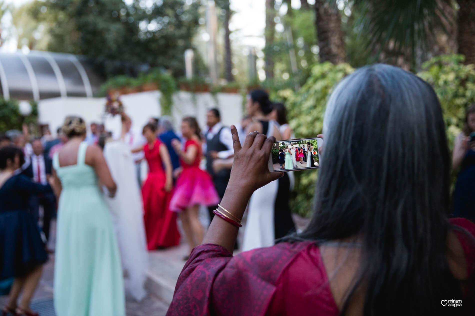 wedding-huerto-del-cura-elche-miriam-alegria-fotografos-boda-59