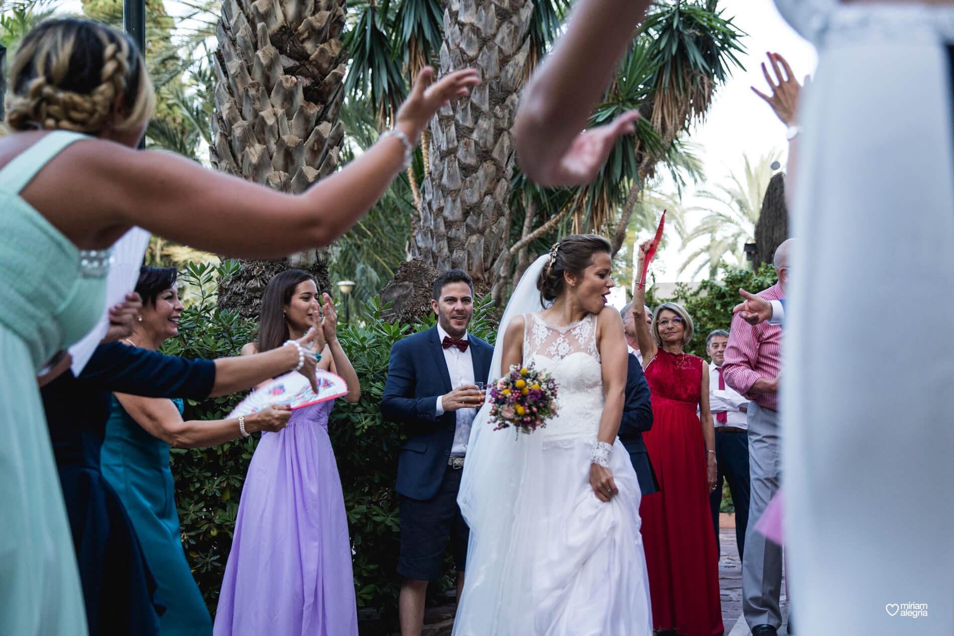 wedding-huerto-del-cura-elche-miriam-alegria-fotografos-boda-60