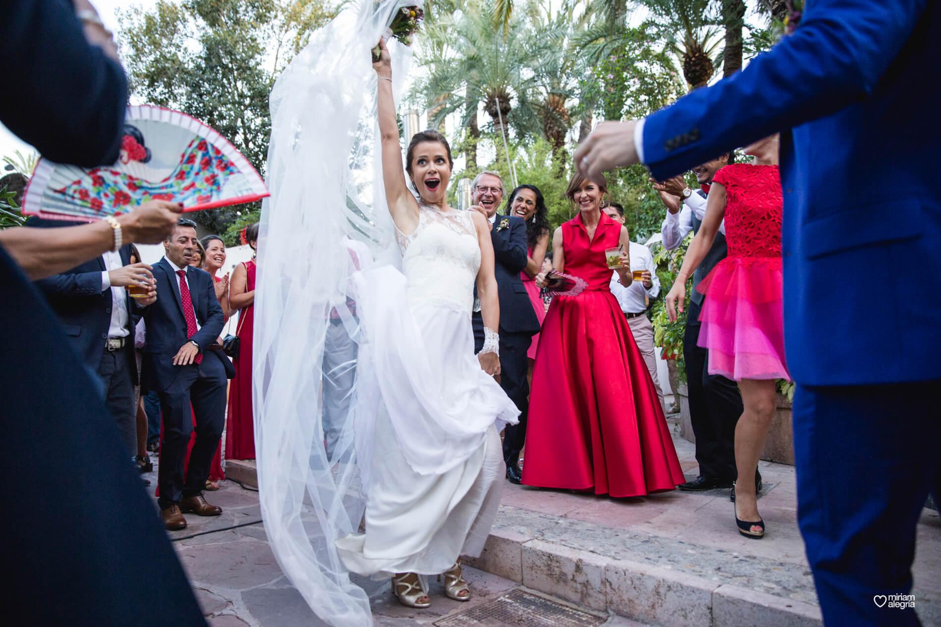 wedding-huerto-del-cura-elche-miriam-alegria-fotografos-boda-61