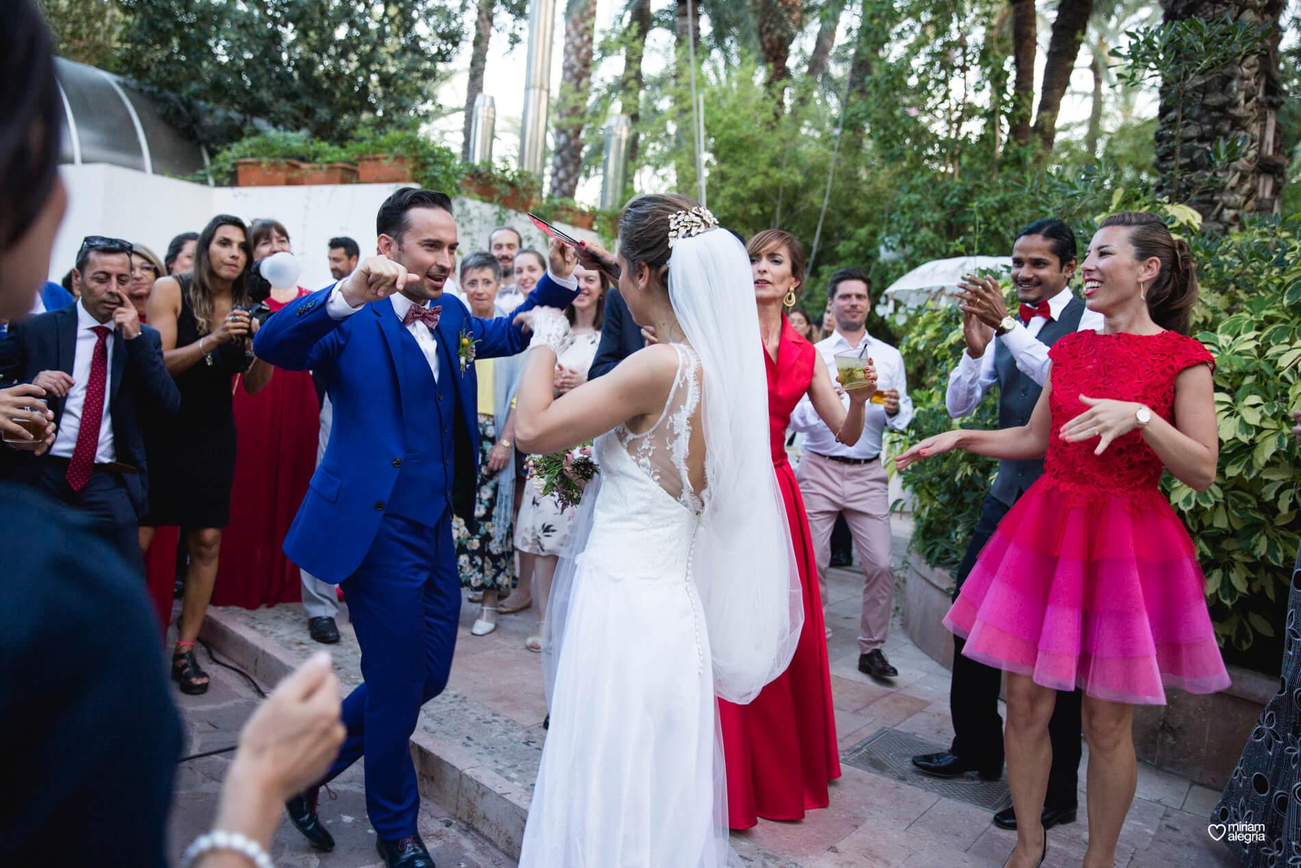 wedding-huerto-del-cura-elche-miriam-alegria-fotografos-boda-62