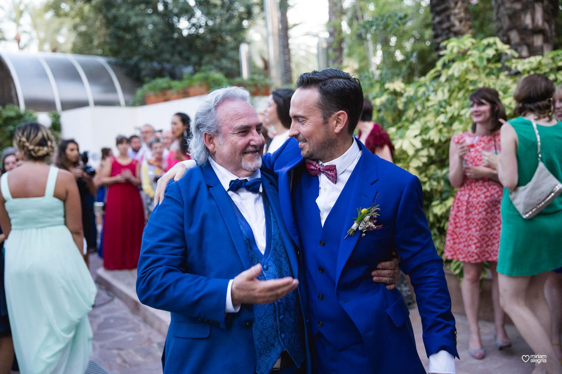 wedding-huerto-del-cura-elche-miriam-alegria-fotografos-boda-63