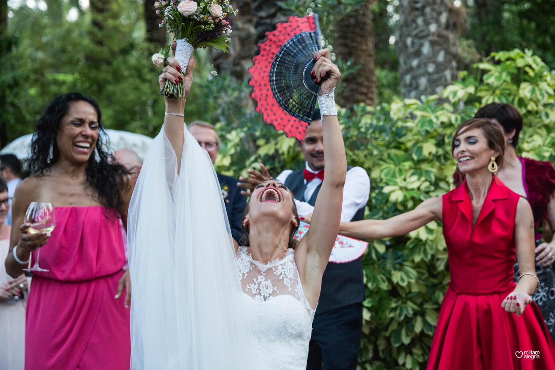 wedding-huerto-del-cura-elche-miriam-alegria-fotografos-boda-64