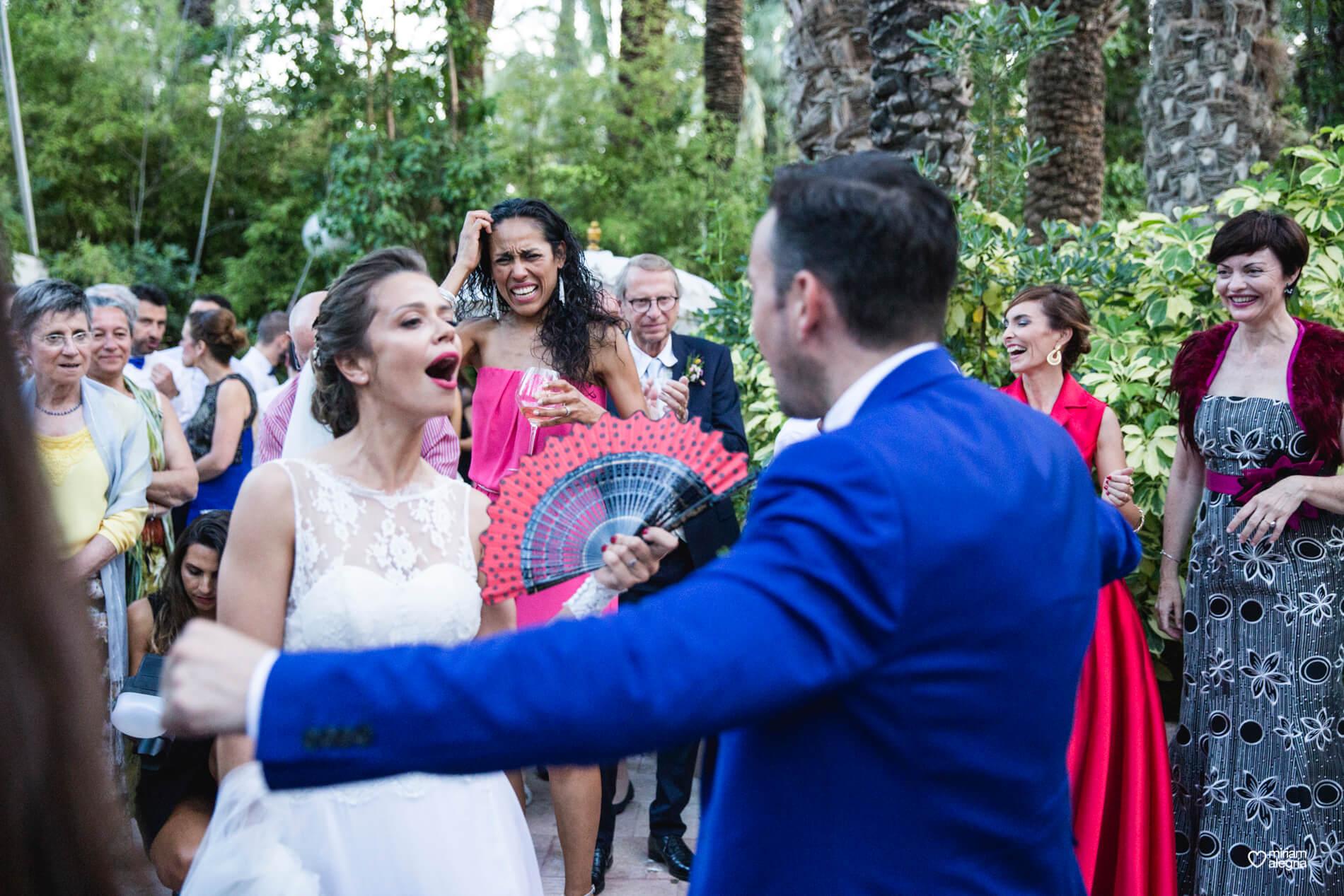 wedding-huerto-del-cura-elche-miriam-alegria-fotografos-boda-65
