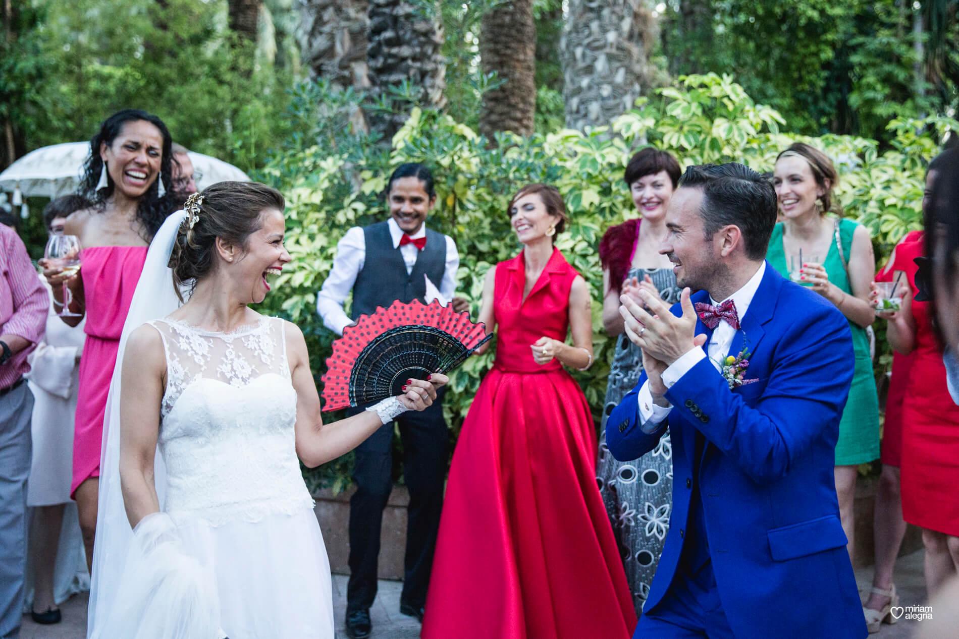 wedding-huerto-del-cura-elche-miriam-alegria-fotografos-boda-66
