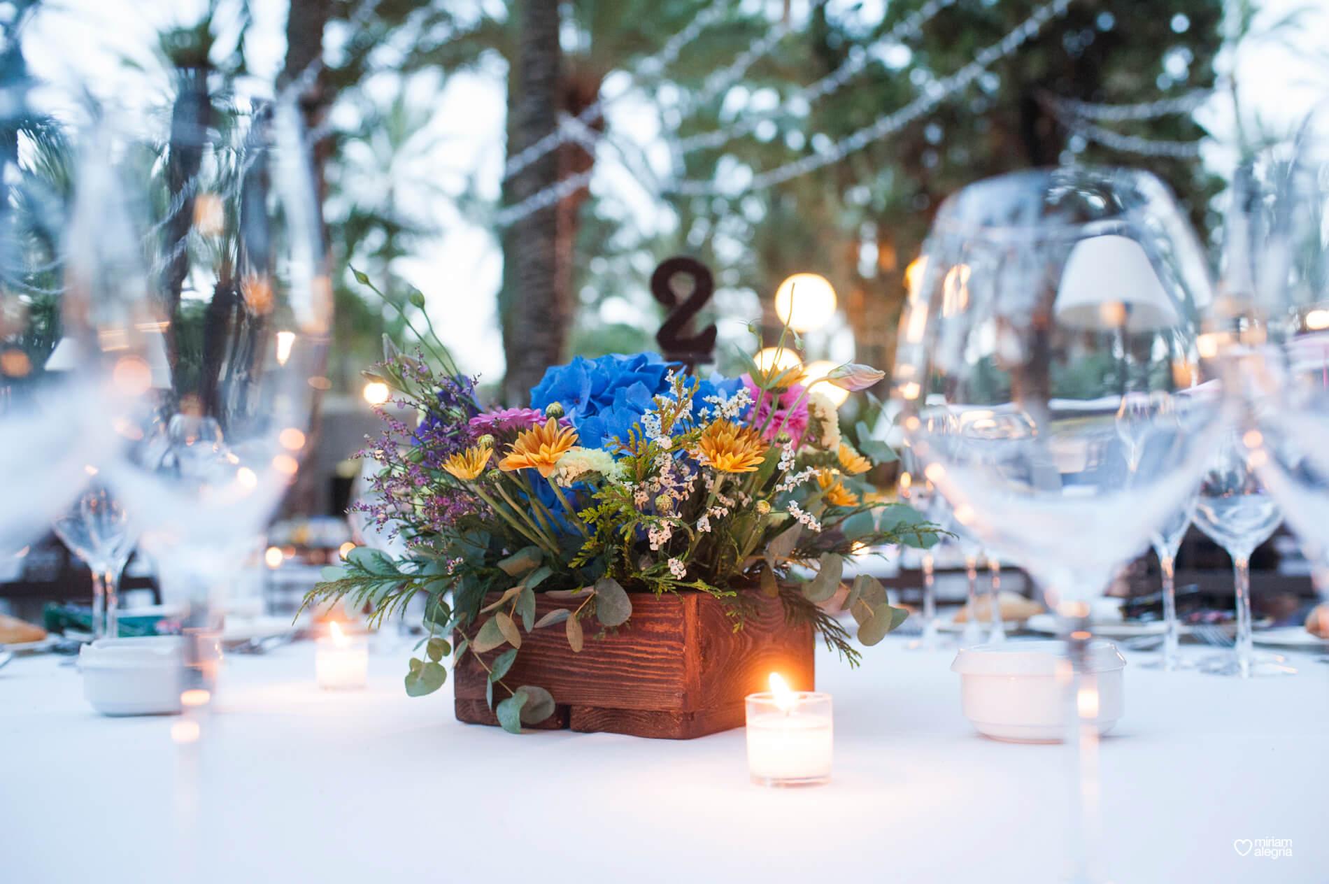 wedding-huerto-del-cura-elche-miriam-alegria-fotografos-boda-68