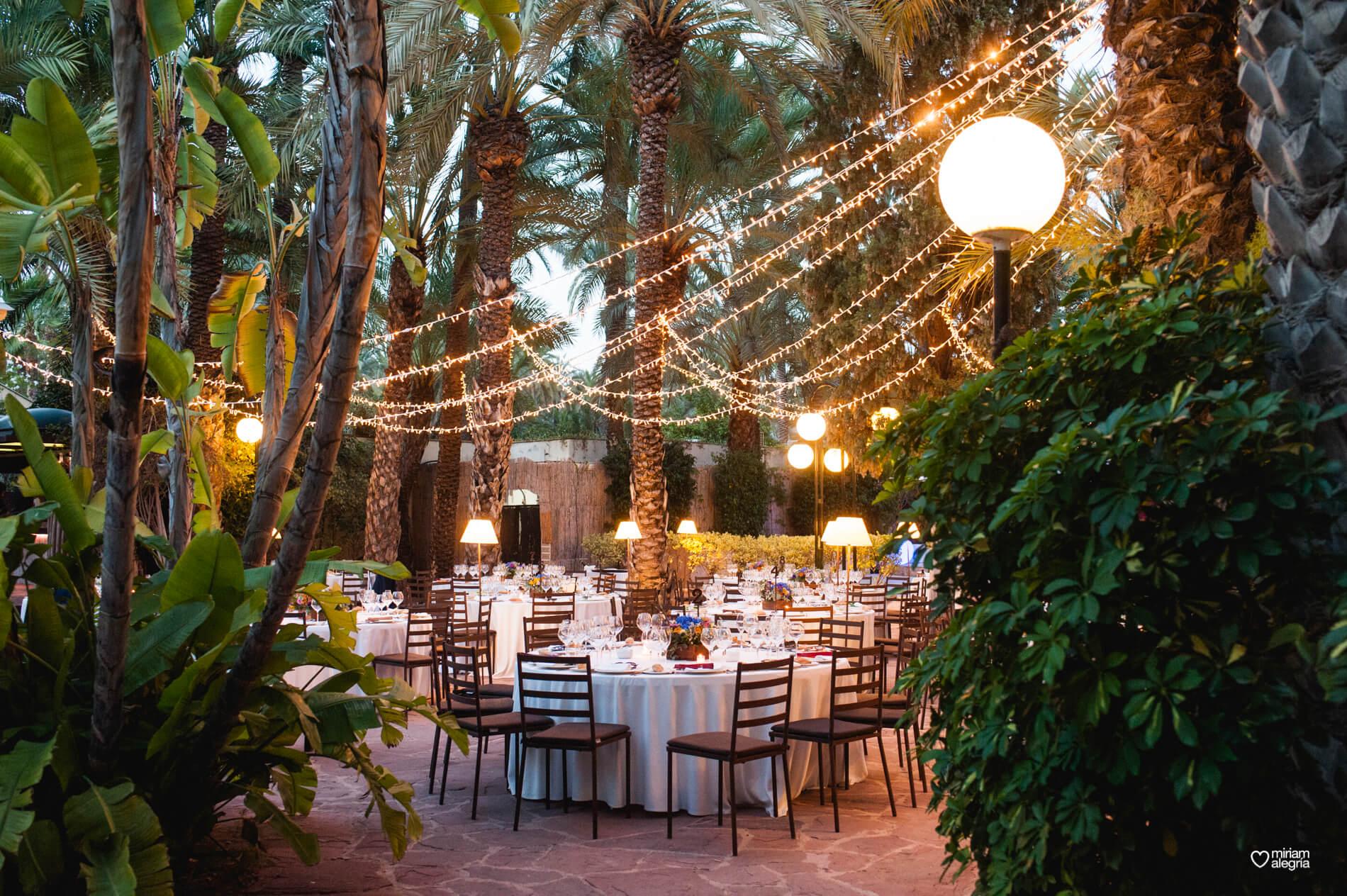 wedding-huerto-del-cura-elche-miriam-alegria-fotografos-boda-69