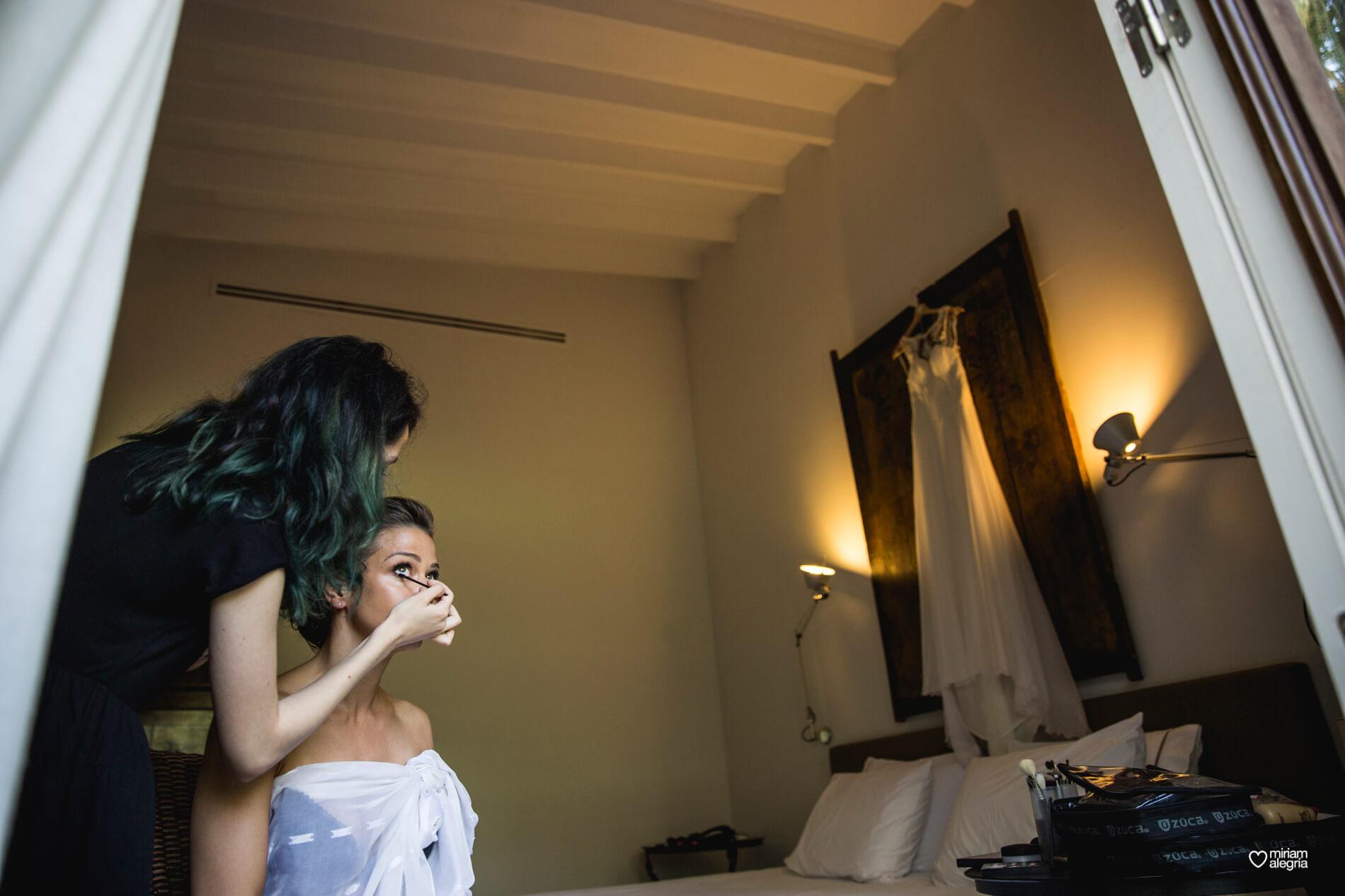 wedding-huerto-del-cura-elche-miriam-alegria-fotografos-boda-7