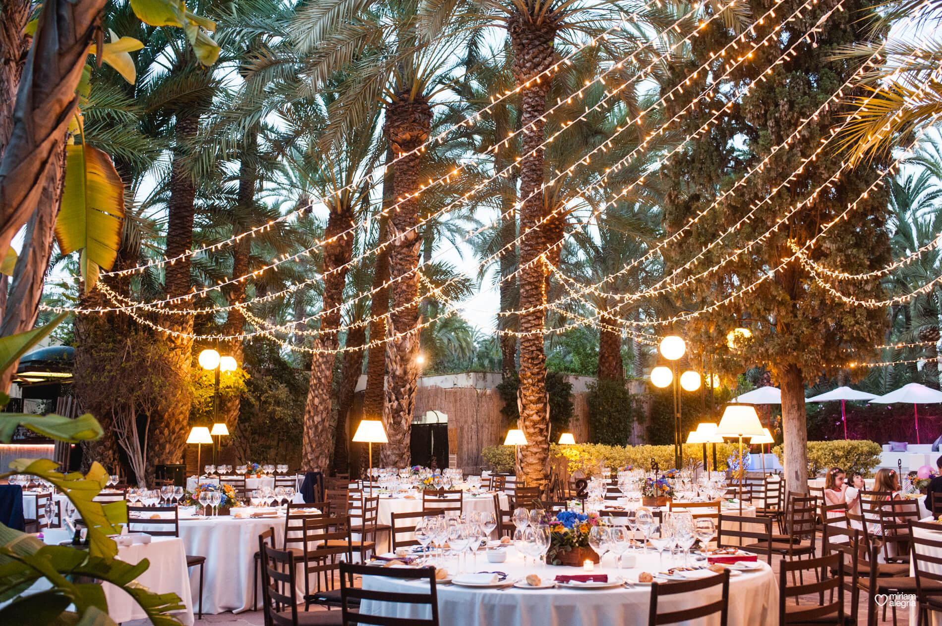 wedding-huerto-del-cura-elche-miriam-alegria-fotografos-boda-70