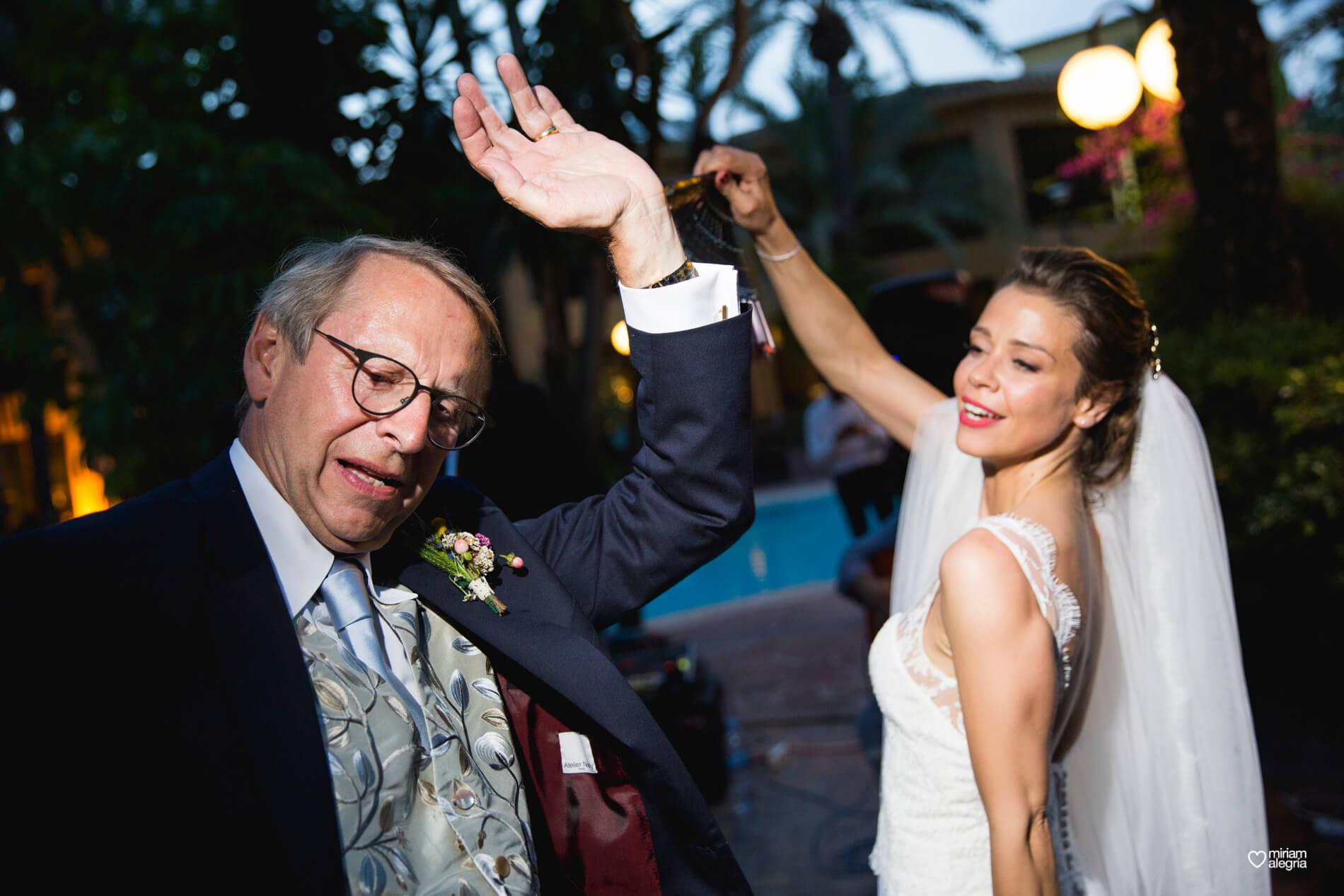 wedding-huerto-del-cura-elche-miriam-alegria-fotografos-boda-71