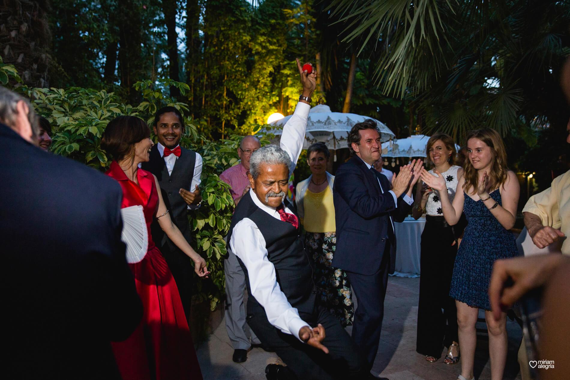 wedding-huerto-del-cura-elche-miriam-alegria-fotografos-boda-72
