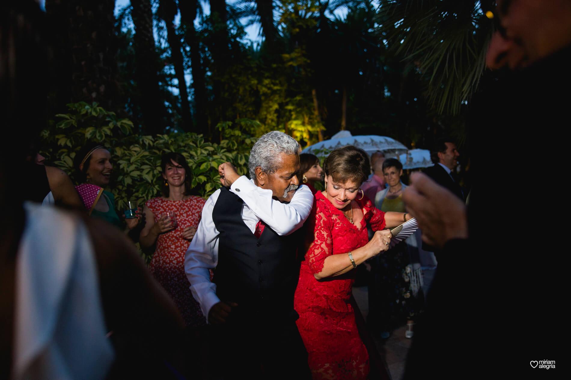 wedding-huerto-del-cura-elche-miriam-alegria-fotografos-boda-73