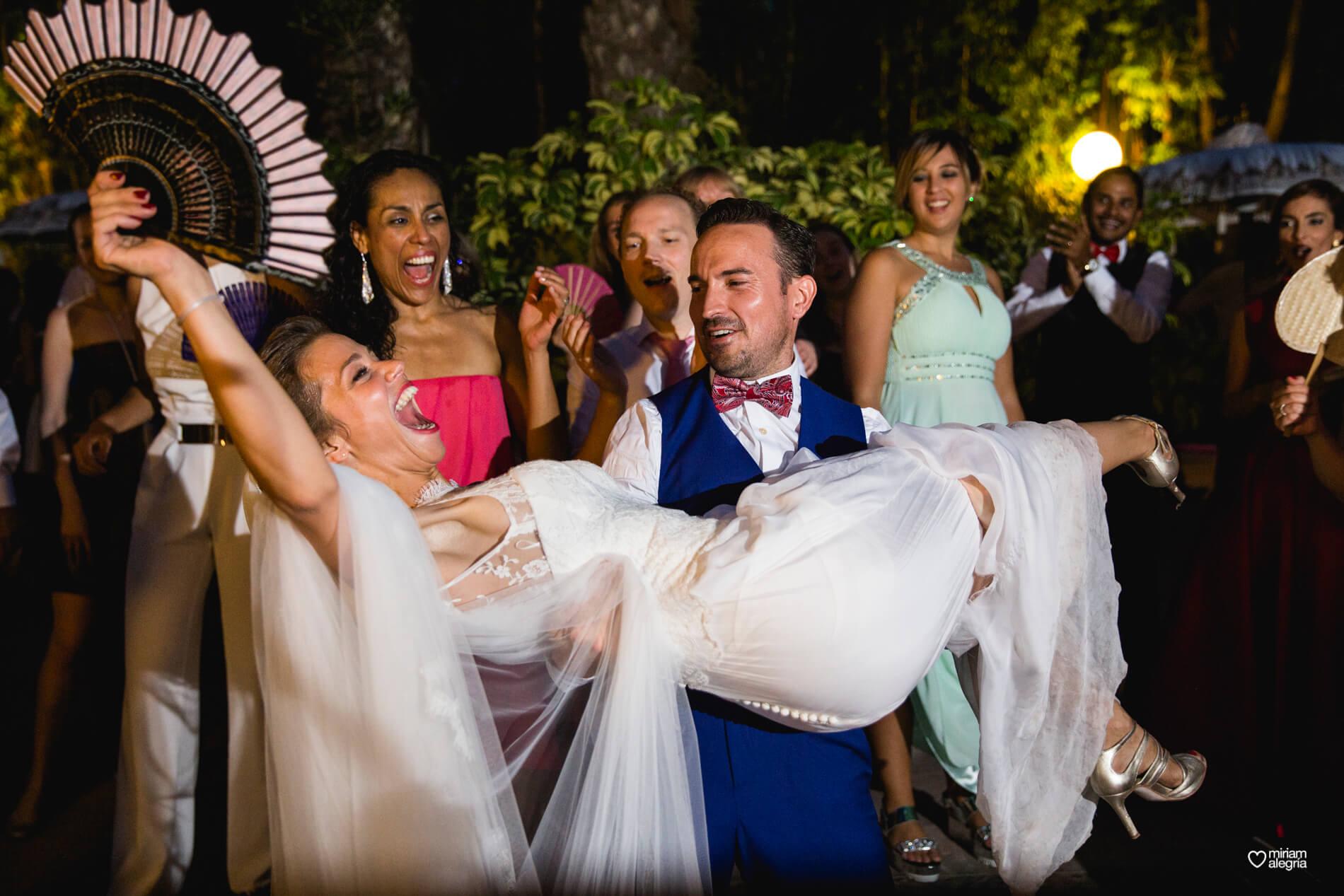 wedding-huerto-del-cura-elche-miriam-alegria-fotografos-boda-77
