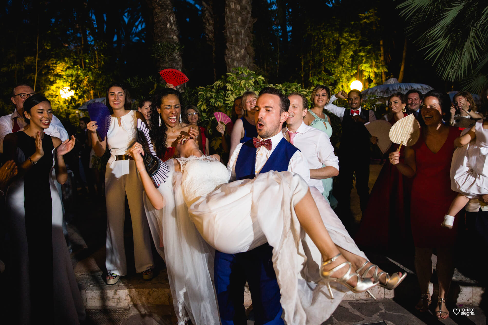 wedding-huerto-del-cura-elche-miriam-alegria-fotografos-boda-78