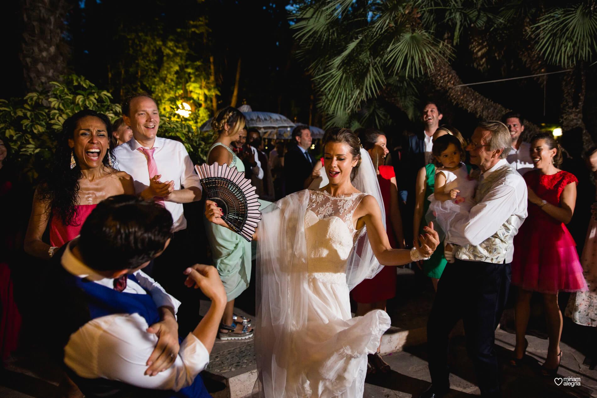 wedding-huerto-del-cura-elche-miriam-alegria-fotografos-boda-79