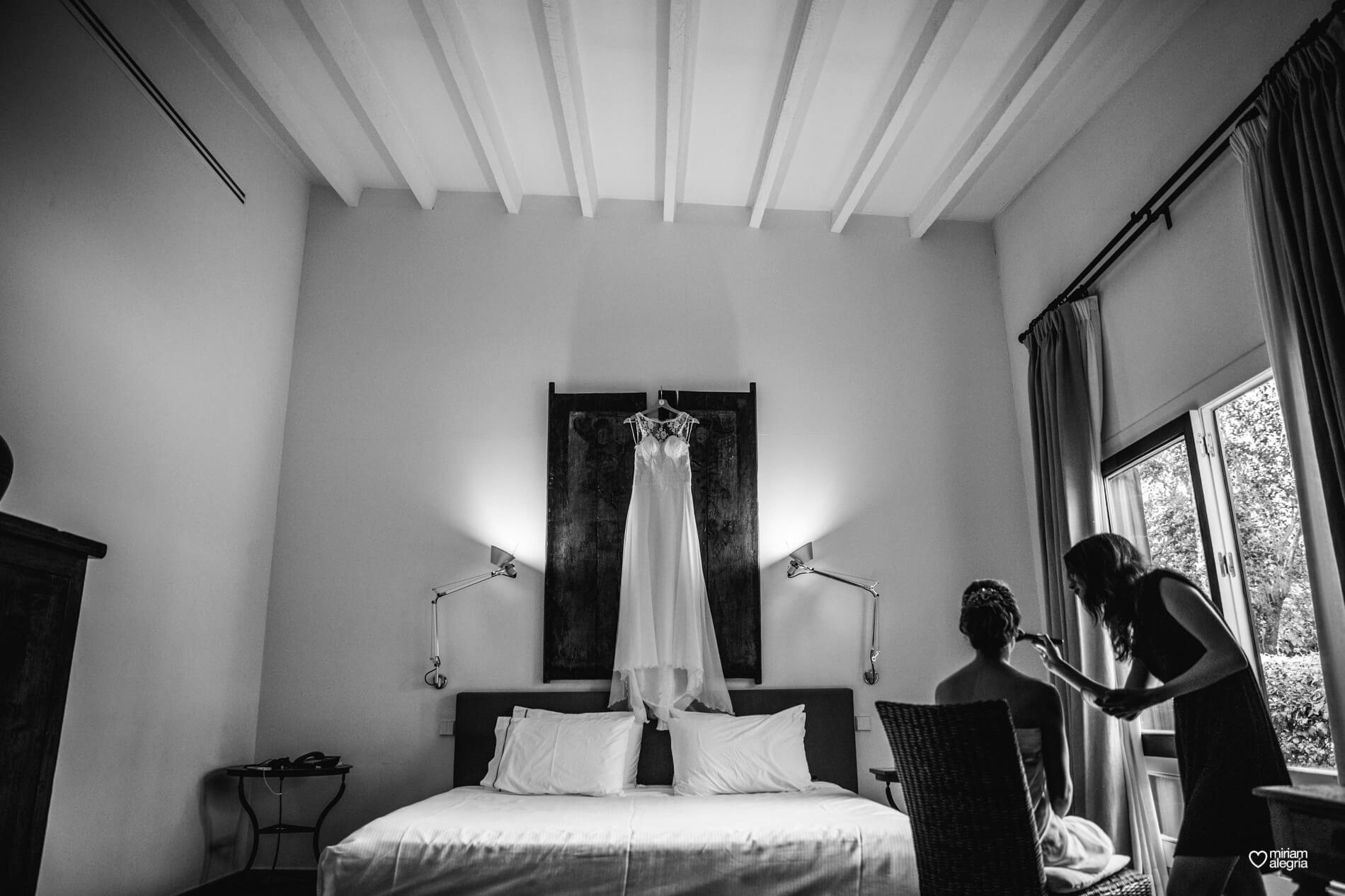 wedding-huerto-del-cura-elche-miriam-alegria-fotografos-boda-8