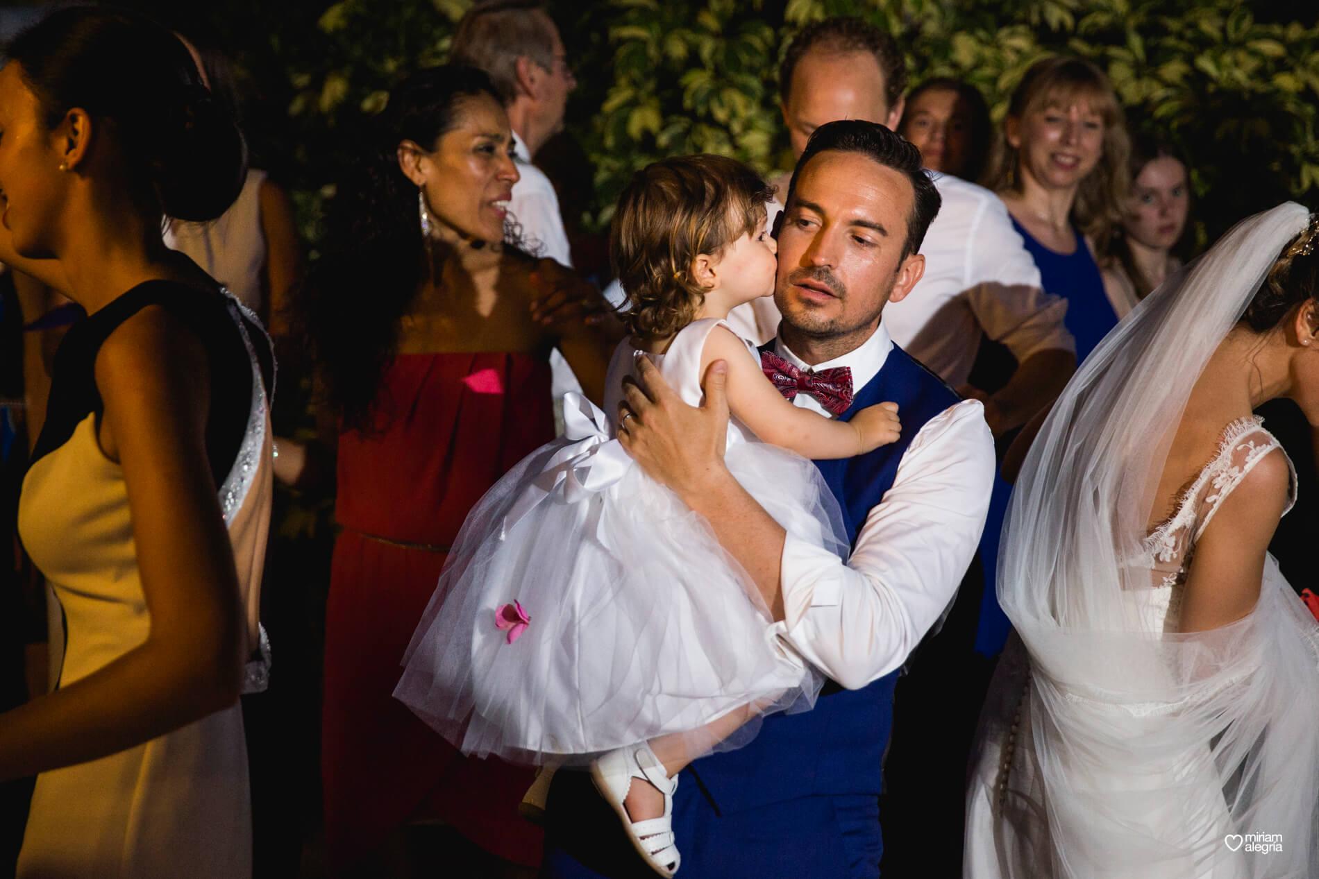 wedding-huerto-del-cura-elche-miriam-alegria-fotografos-boda-80