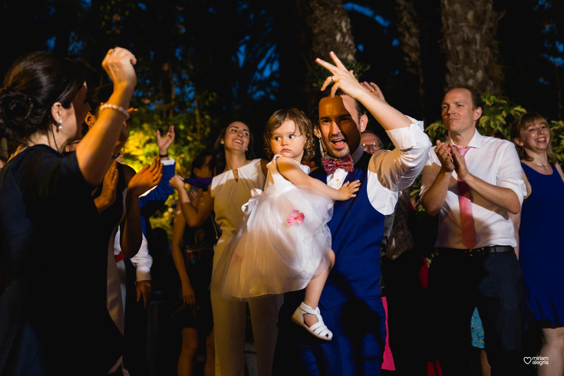 wedding-huerto-del-cura-elche-miriam-alegria-fotografos-boda-81