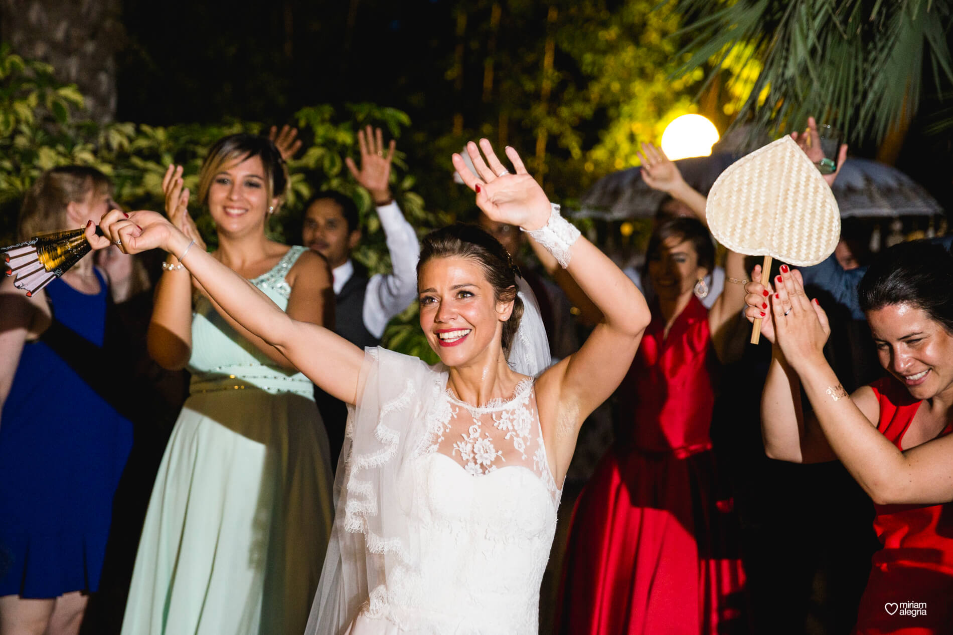 wedding-huerto-del-cura-elche-miriam-alegria-fotografos-boda-82