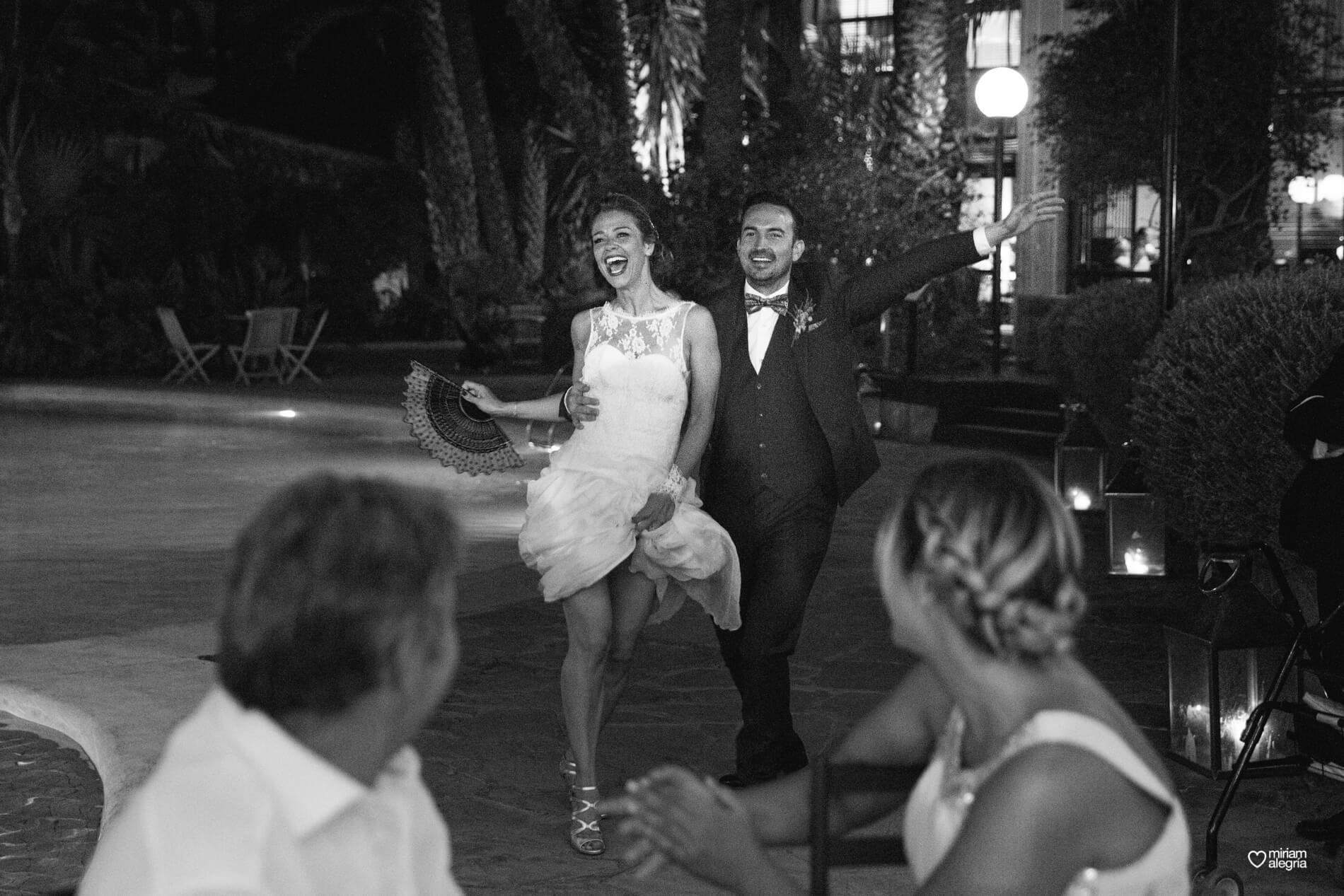wedding-huerto-del-cura-elche-miriam-alegria-fotografos-boda-85