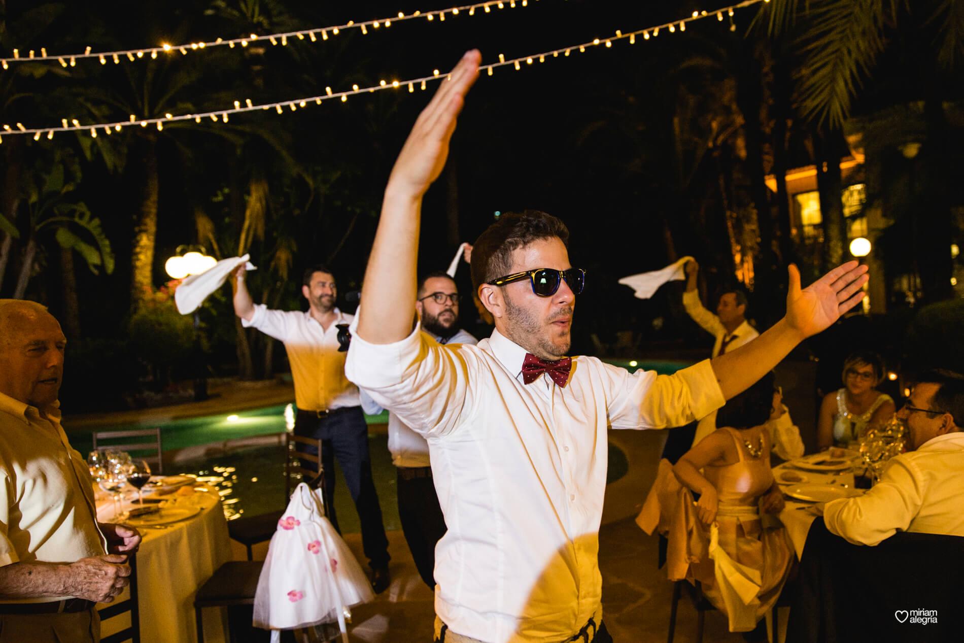 wedding-huerto-del-cura-elche-miriam-alegria-fotografos-boda-87