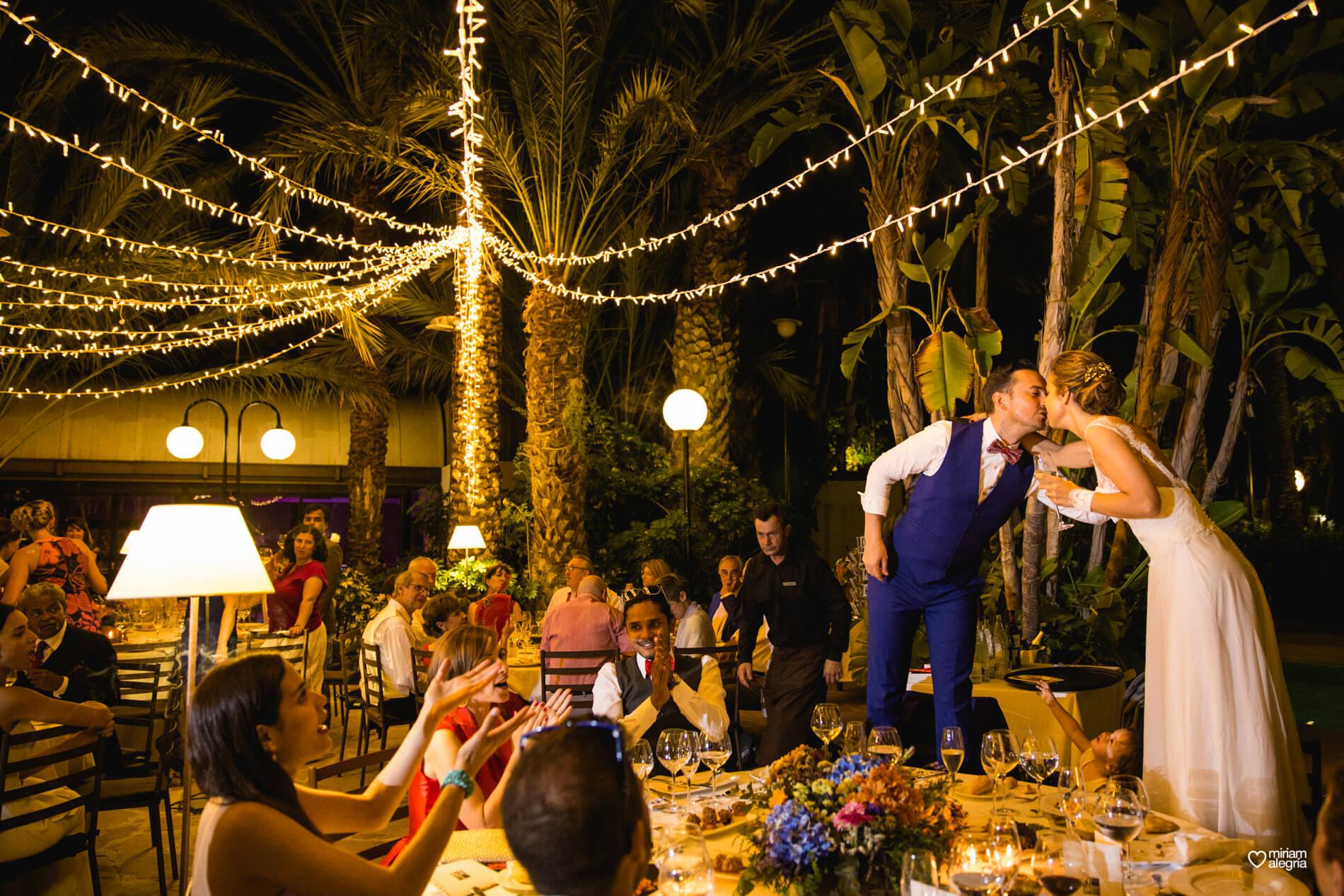 wedding-huerto-del-cura-elche-miriam-alegria-fotografos-boda-88