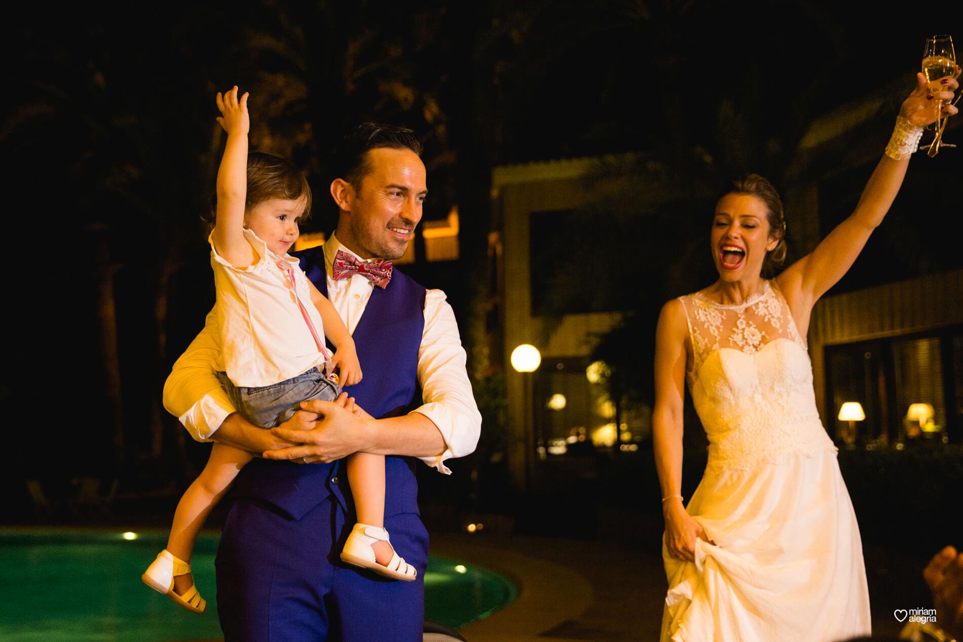 wedding-huerto-del-cura-elche-miriam-alegria-fotografos-boda-90
