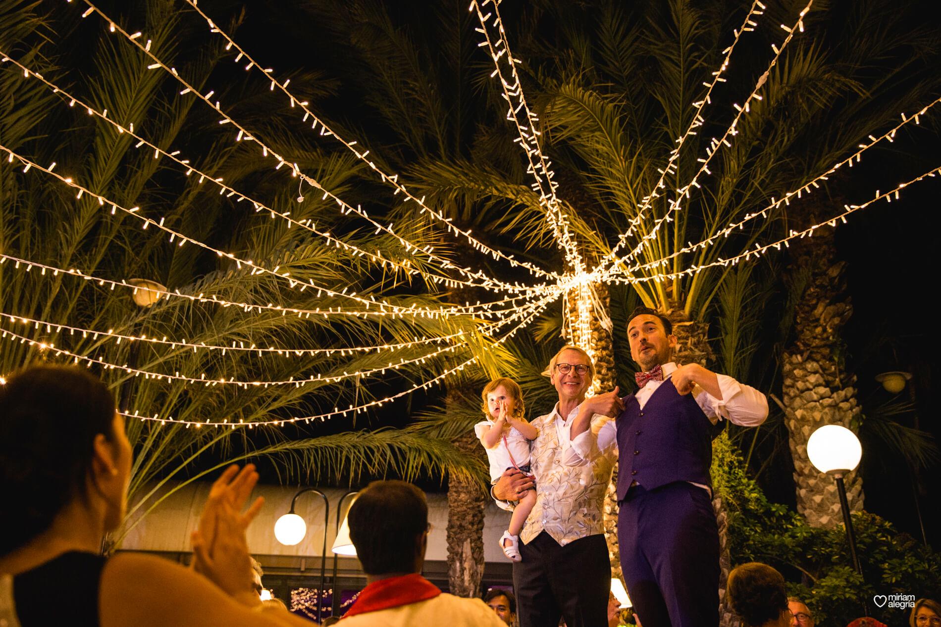 wedding-huerto-del-cura-elche-miriam-alegria-fotografos-boda-91