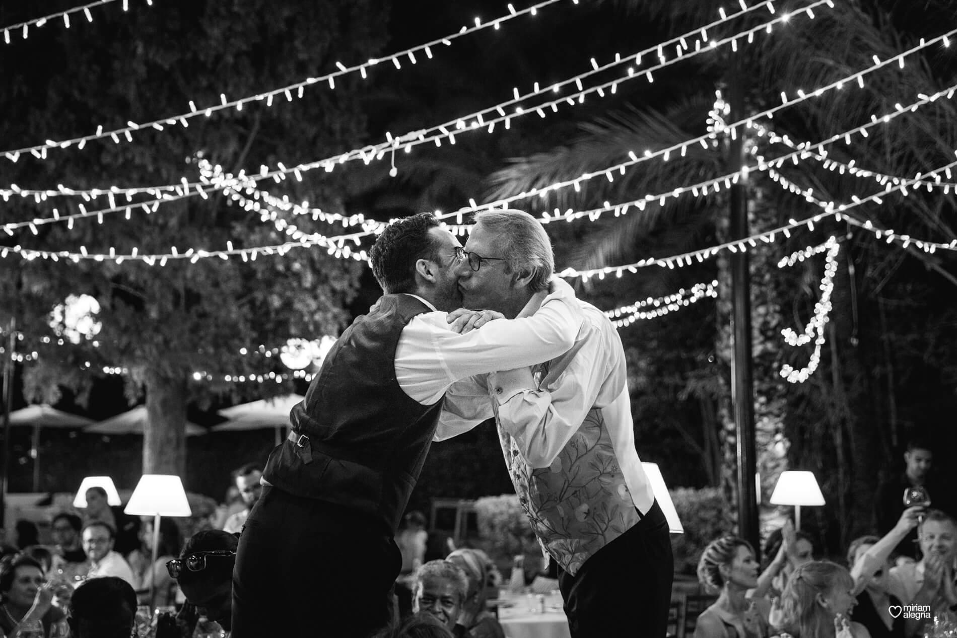 wedding-huerto-del-cura-elche-miriam-alegria-fotografos-boda-92