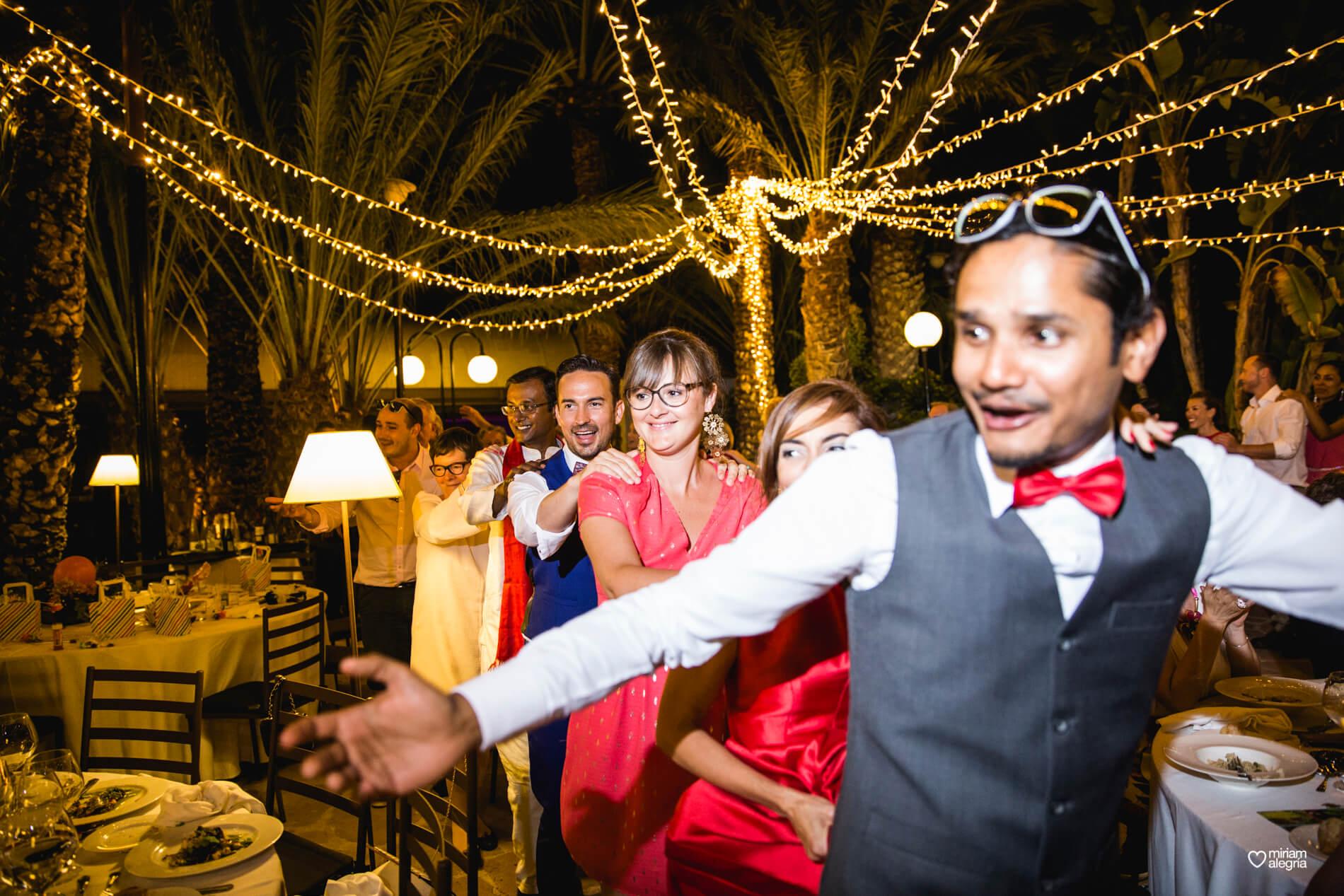 wedding-huerto-del-cura-elche-miriam-alegria-fotografos-boda-93