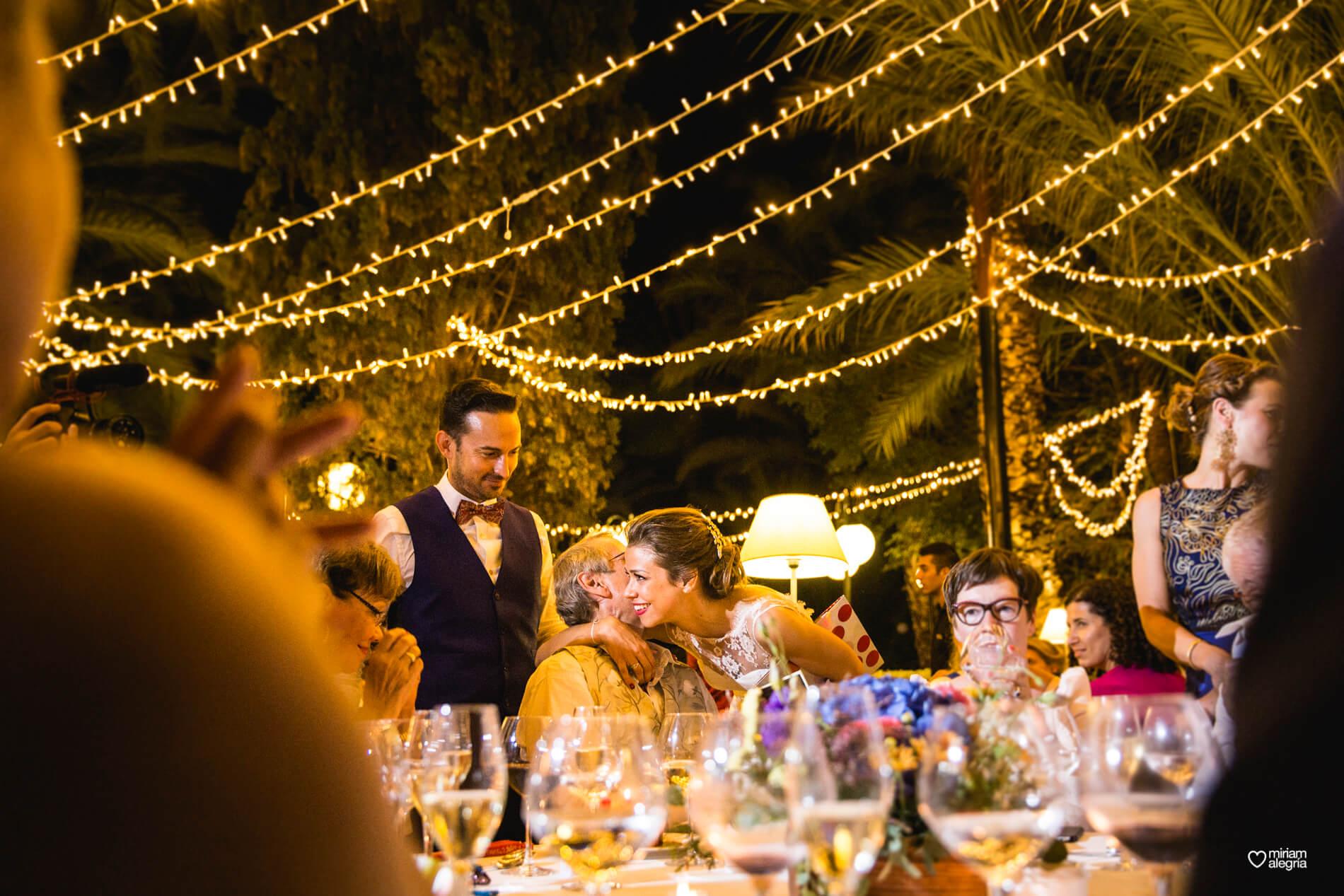 wedding-huerto-del-cura-elche-miriam-alegria-fotografos-boda-94