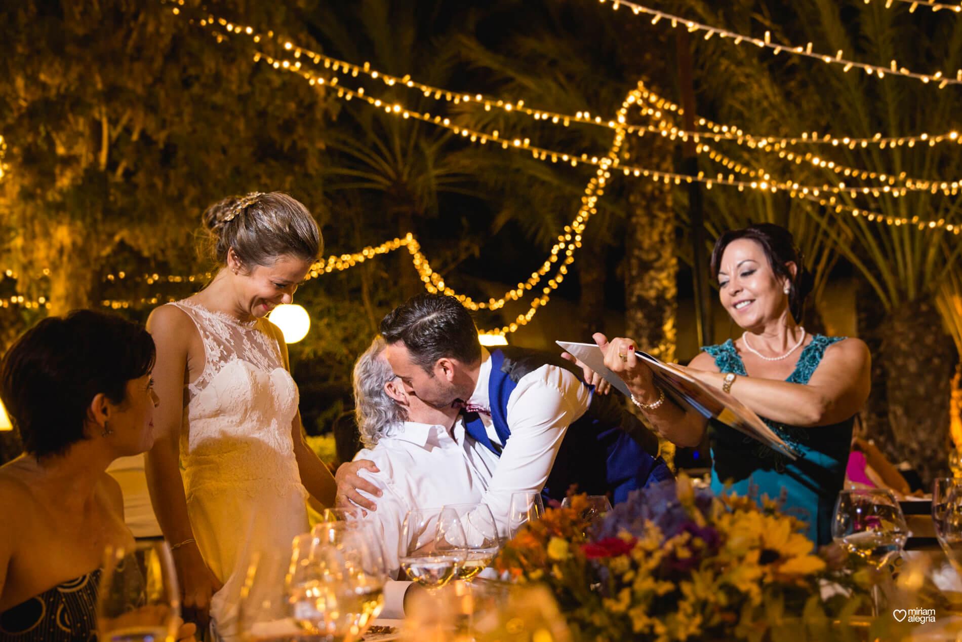 wedding-huerto-del-cura-elche-miriam-alegria-fotografos-boda-96