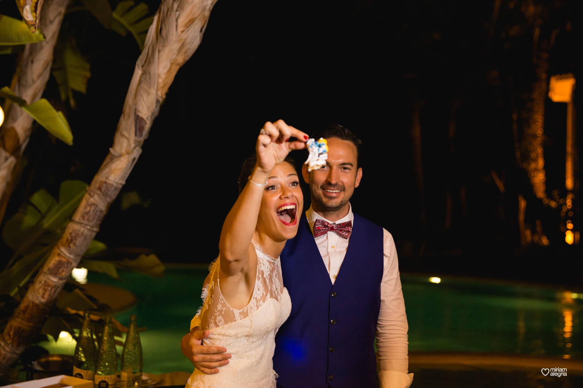 wedding-huerto-del-cura-elche-miriam-alegria-fotografos-boda-98
