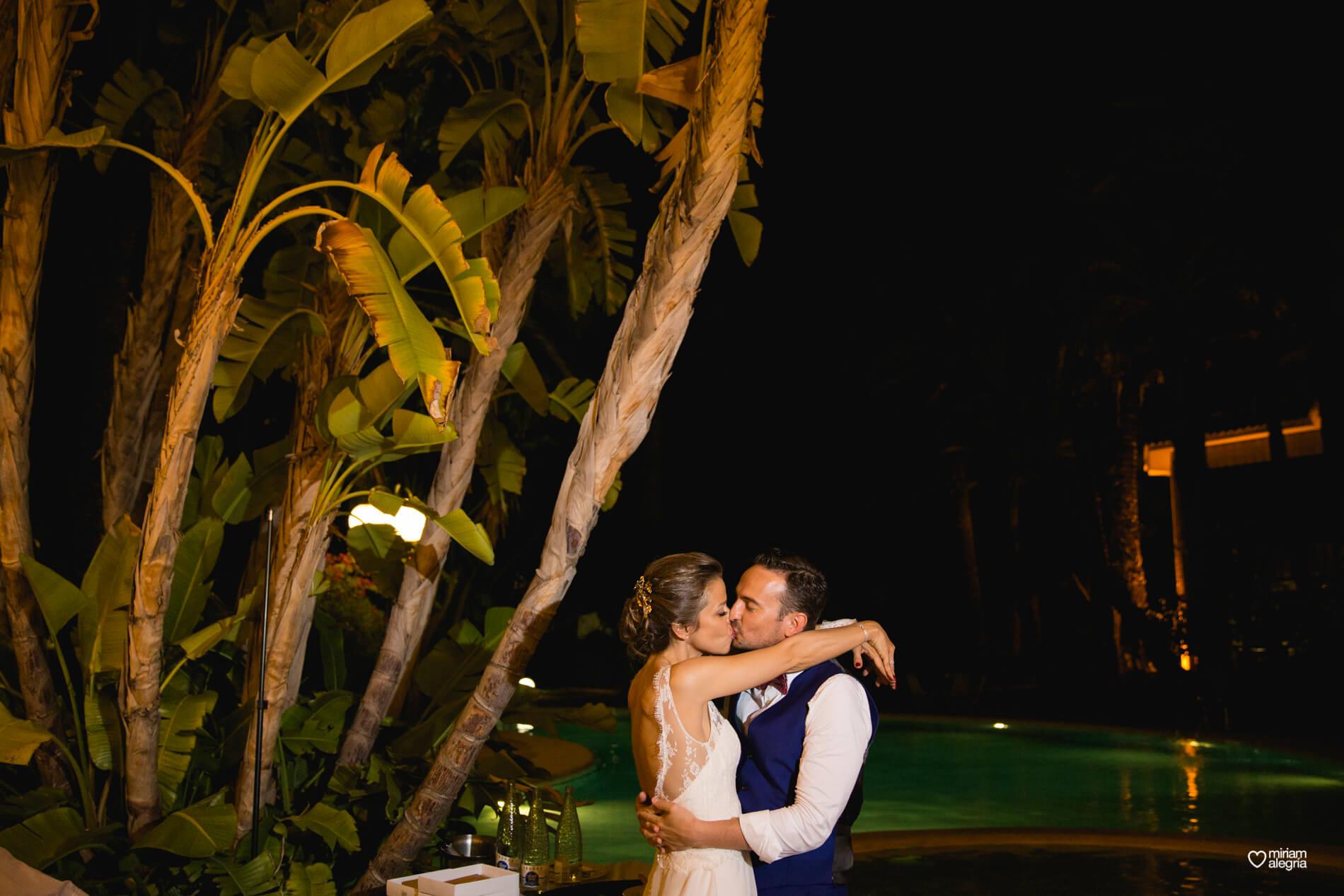 wedding-huerto-del-cura-elche-miriam-alegria-fotografos-boda-99