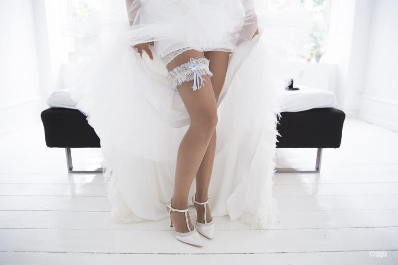 weddingdenmark_miriamalegria_copenhagen_wedding_fotografodebodas-66-de-199
