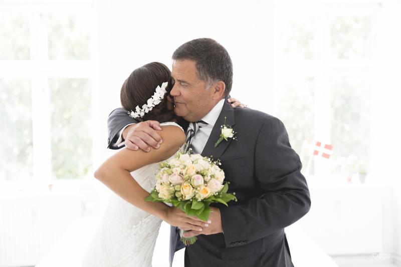 weddingdenmark_miriamalegria_copenhagen_wedding_fotografodebodas-68-de-199