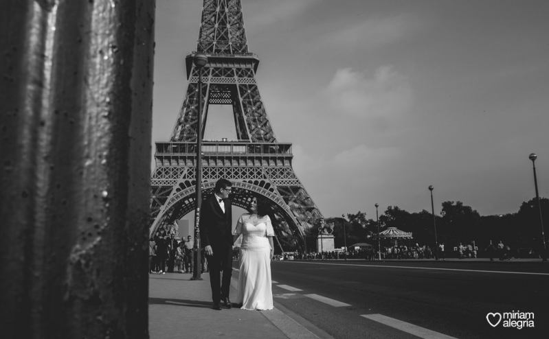 weddingparis_miriamalegria_fotografodebodasenmurcia-12-de-17