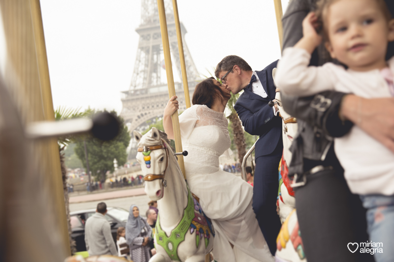 weddingparis_miriamalegria_fotografodebodasenmurcia-8-de-17